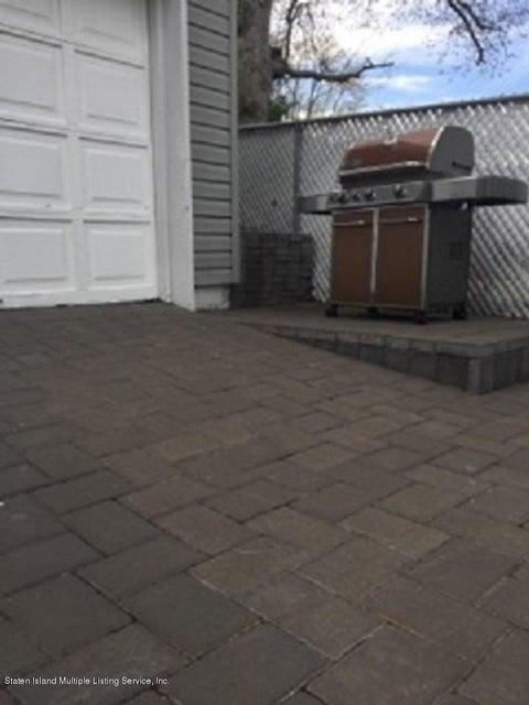 Single Family - Detached 838 Carlton Boulevard  Staten Island, NY 10312, MLS-1110072-27