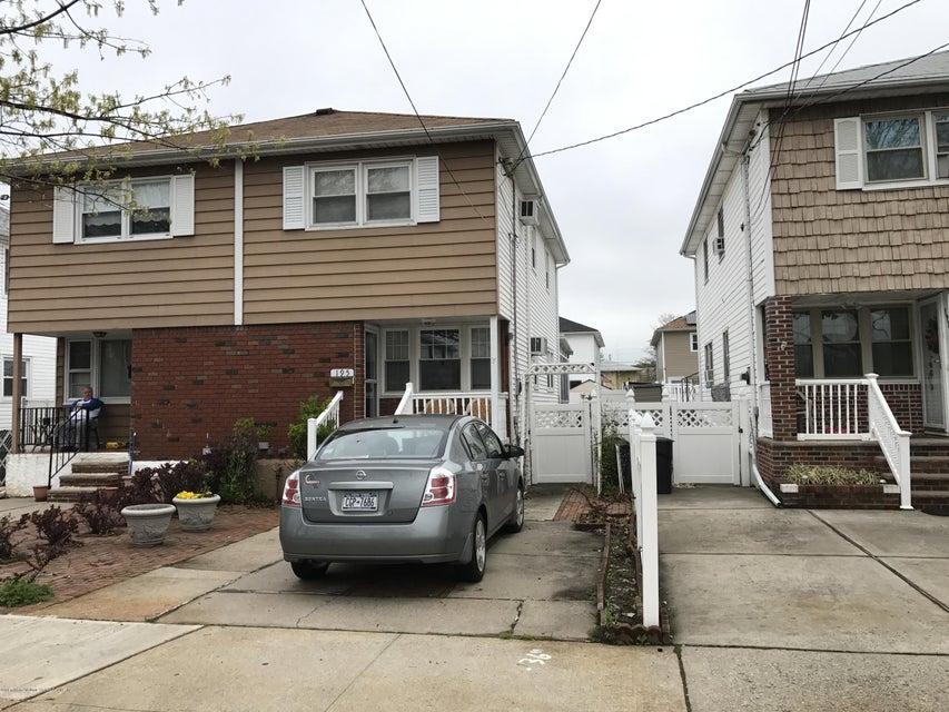 195 Benton Avenue, Staten Island, NY 10305