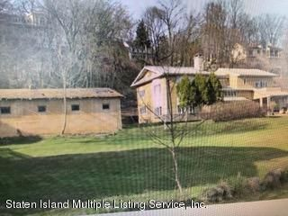 Additional photo for property listing at 405 St George Road  Staten Island, New York 10306 United States