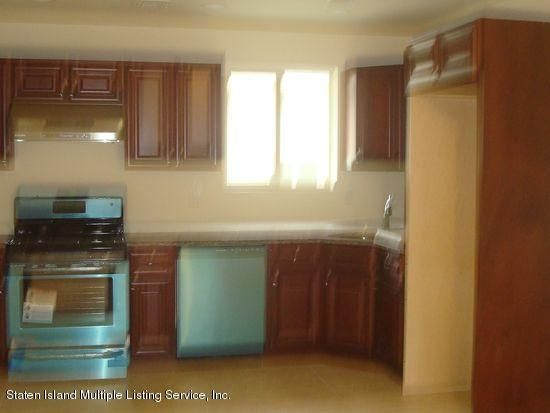 Additional photo for property listing at 80 Mill Road  Staten Island, New York 10306 United States
