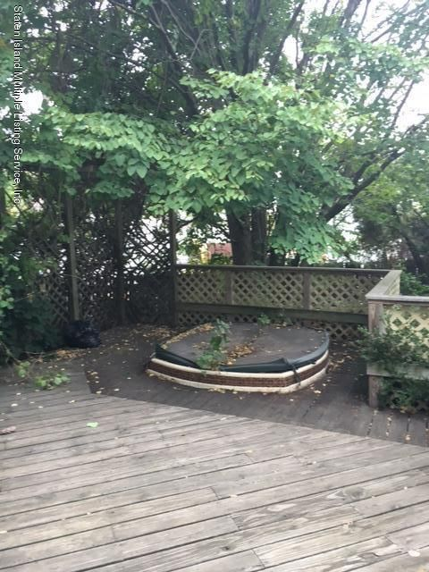 Additional photo for property listing at 11 Trinity Place  Staten Island, New York 10310 United States
