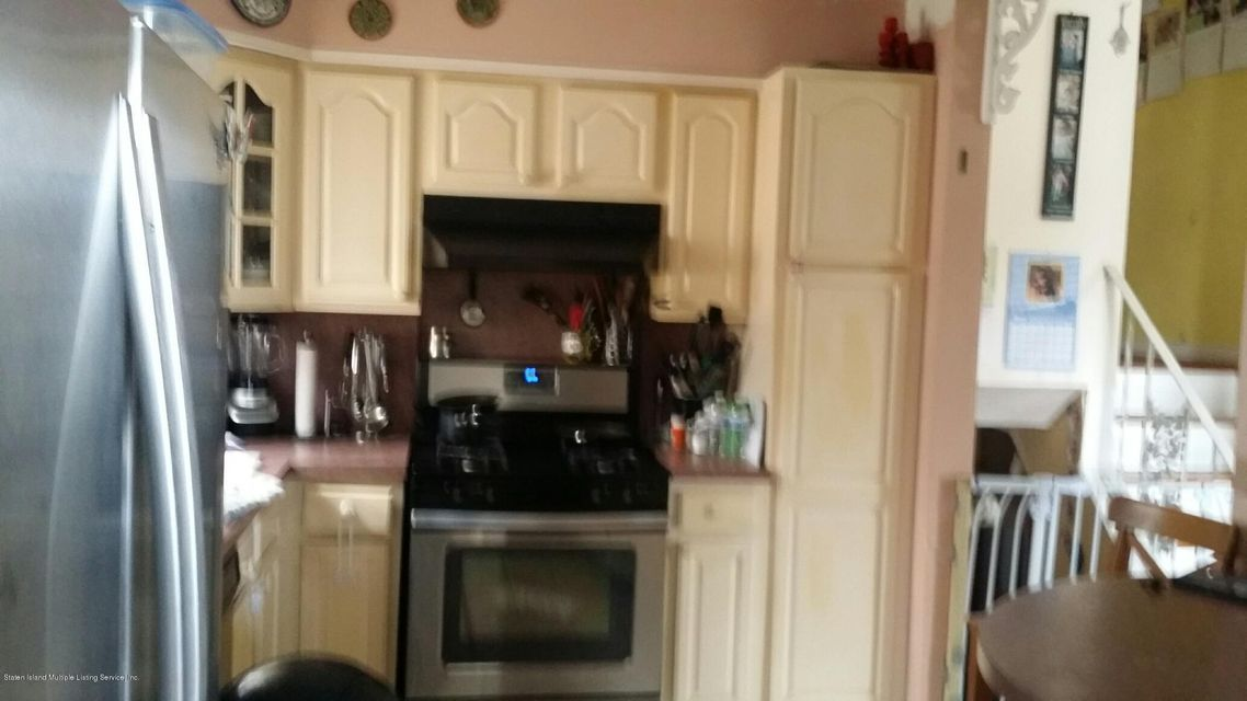Additional photo for property listing at 5 Commerce Street  Staten Island, New York 10314 United States