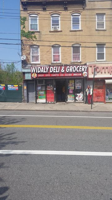 Commercial for Rent at 49 Victory Boulevard Staten Island, New York 10301 United States