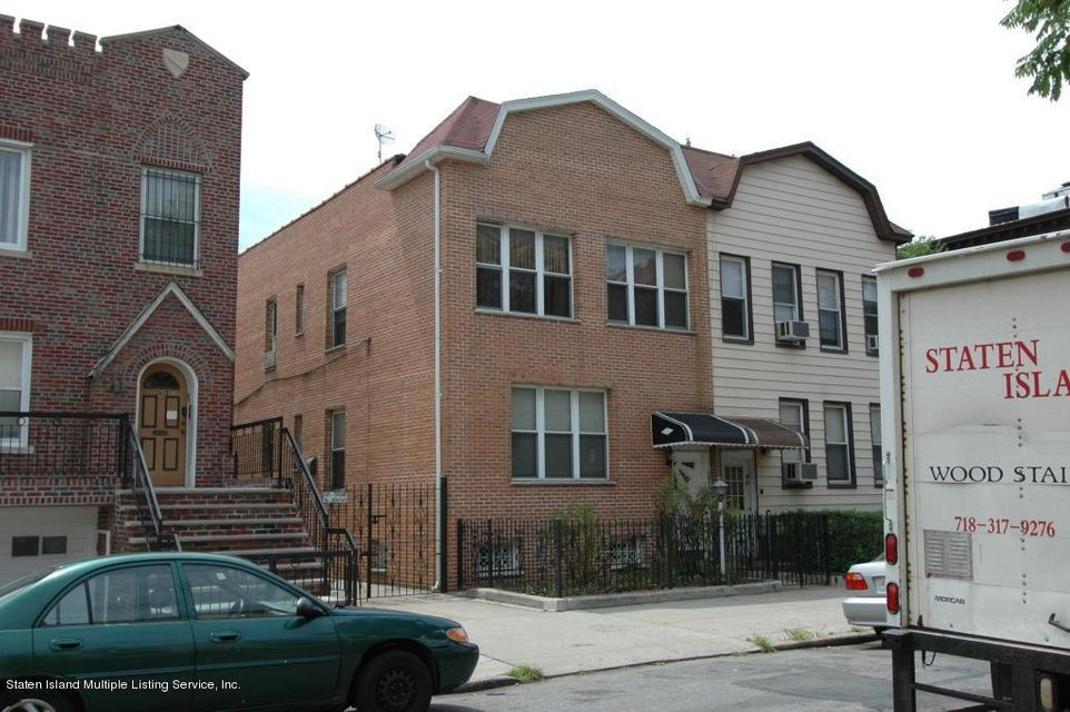 Additional photo for property listing at 102 Parkville Avenue  Brooklyn, New York 11230 United States