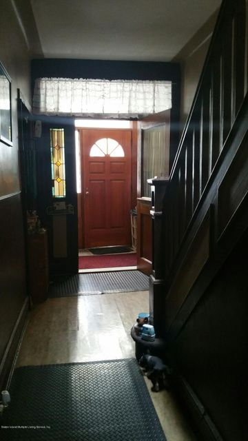 Additional photo for property listing at 6463 Cooper Ave  Queens, New York 11385 United States