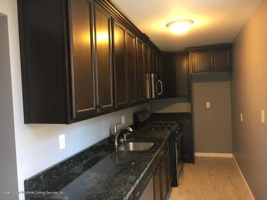Two Family - Detached 337 Vanderbilt Avenue  Staten Island, NY 10304, MLS-1108283-10