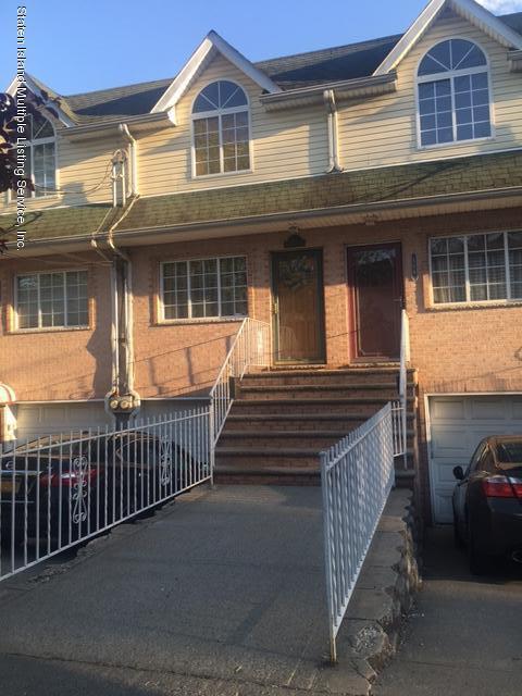 106 Arlington Place 1, Staten Island, NY 10303