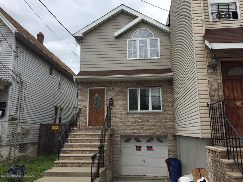 494 Port Richmond Avenue, Staten Island, NY 10302