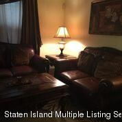 Additional photo for property listing at 25 Taft Avenue  Staten Island, New York 10301 United States