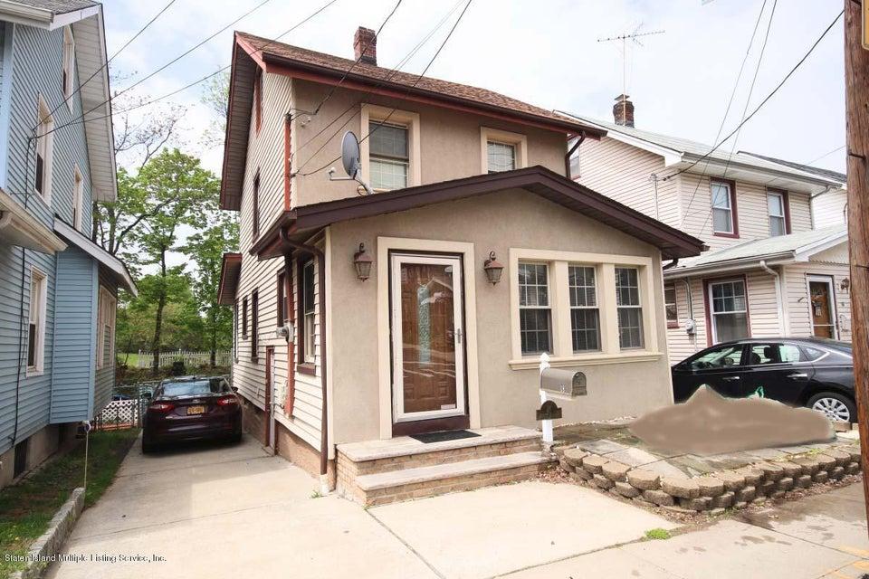 18 Lester Street, Staten Island, NY 10314