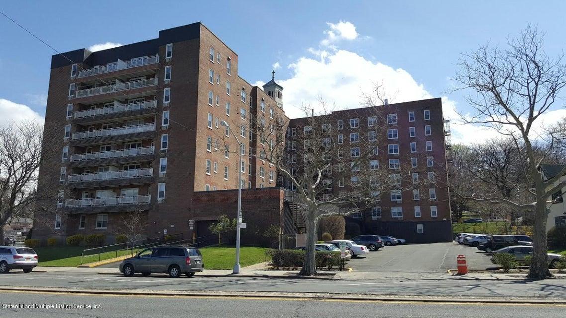 350 Richmond Terrace 3b, Staten Island, NY 10301