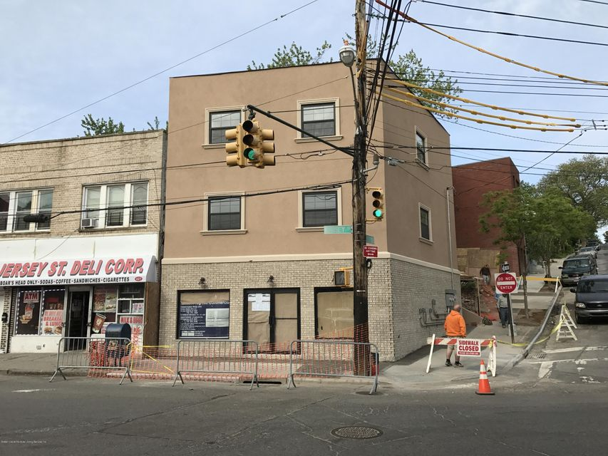 429 Jersey Street, Staten Island, NY 10301