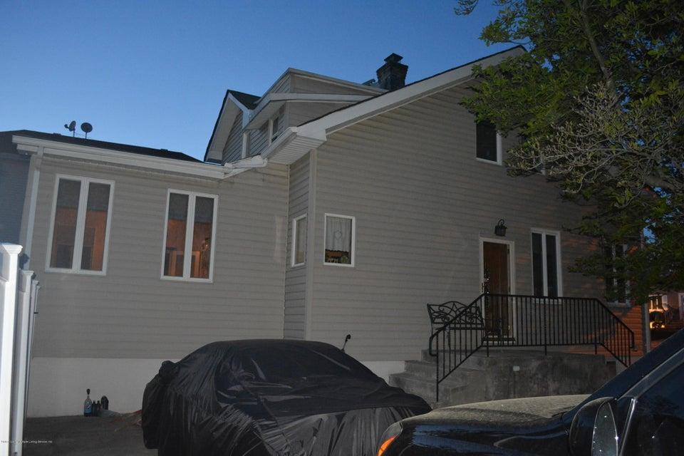 Single Family - Detached 874 Marcy Avenue  Staten Island, NY 10309, MLS-1110379-6