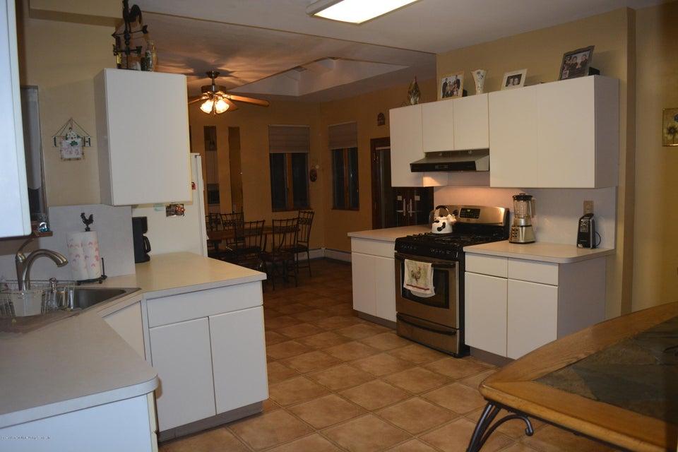 Single Family - Detached 874 Marcy Avenue  Staten Island, NY 10309, MLS-1110379-11