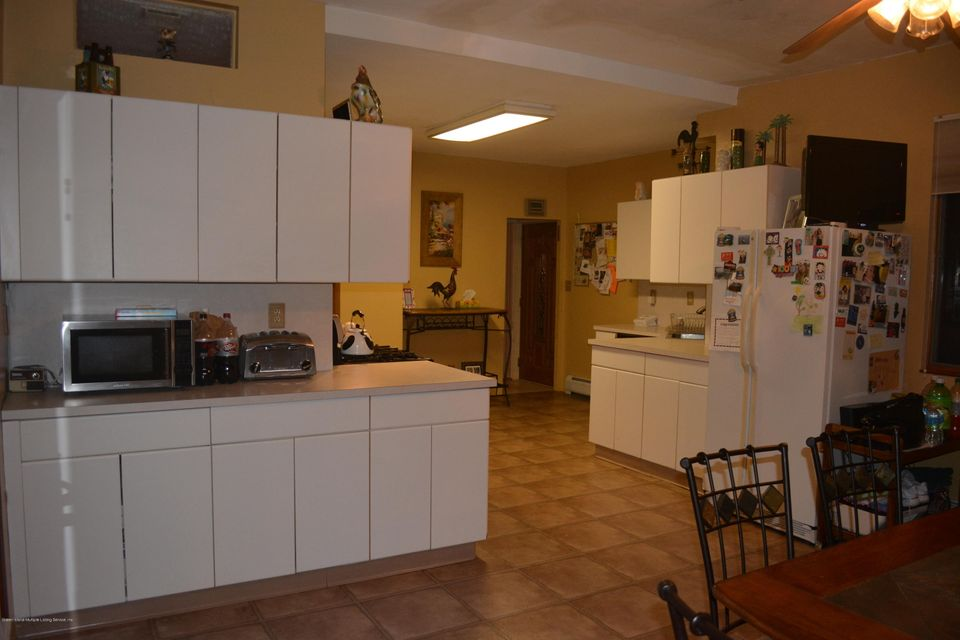 Single Family - Detached 874 Marcy Avenue  Staten Island, NY 10309, MLS-1110379-12