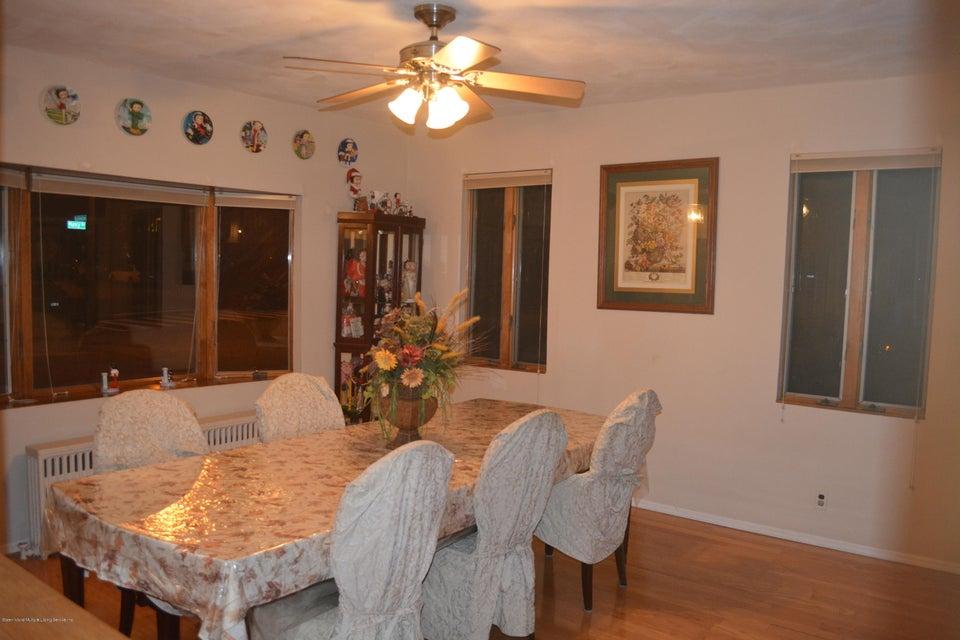 Single Family - Detached 874 Marcy Avenue  Staten Island, NY 10309, MLS-1110379-10