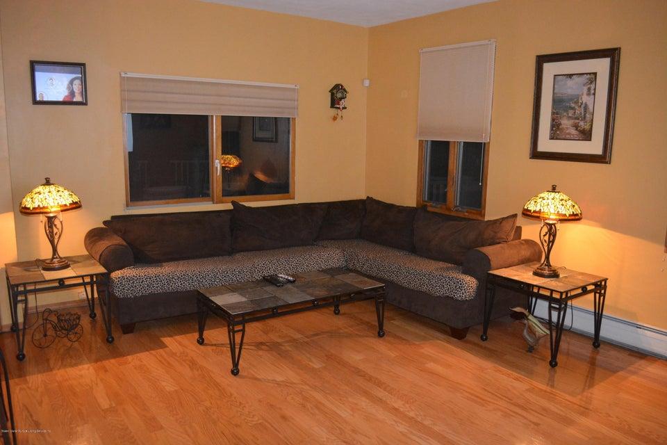 Single Family - Detached 874 Marcy Avenue  Staten Island, NY 10309, MLS-1110379-7
