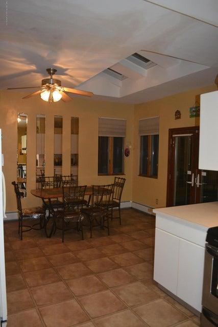 Single Family - Detached 874 Marcy Avenue  Staten Island, NY 10309, MLS-1110379-13