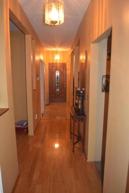 Single Family - Detached 874 Marcy Avenue  Staten Island, NY 10309, MLS-1110379-14