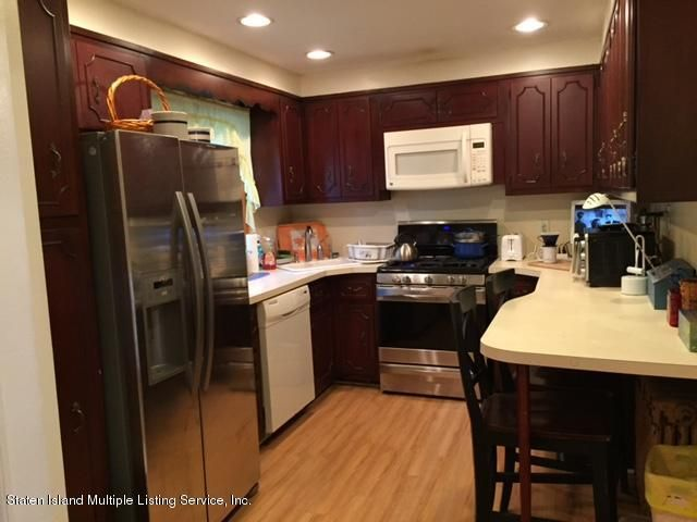 Single Family - Detached 318 Willowbrook Road  Staten Island, NY 10314, MLS-1110428-3