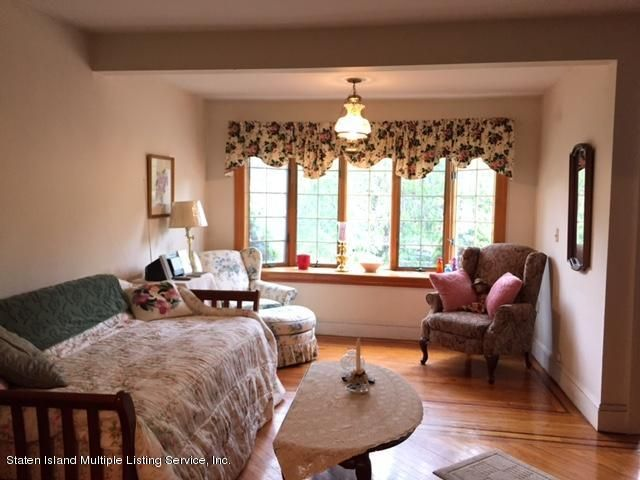 Single Family - Detached 318 Willowbrook Road  Staten Island, NY 10314, MLS-1110428-4