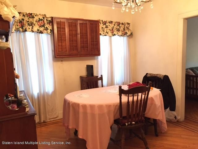 Single Family - Detached 318 Willowbrook Road  Staten Island, NY 10314, MLS-1110428-6