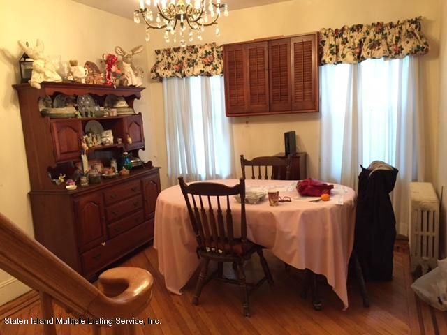 Single Family - Detached 318 Willowbrook Road  Staten Island, NY 10314, MLS-1110428-7
