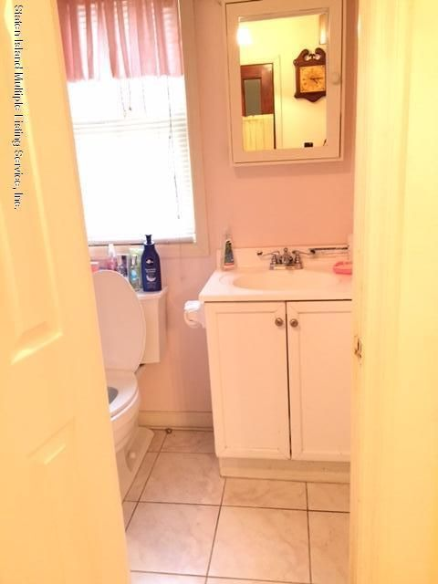 Single Family - Detached 318 Willowbrook Road  Staten Island, NY 10314, MLS-1110428-8