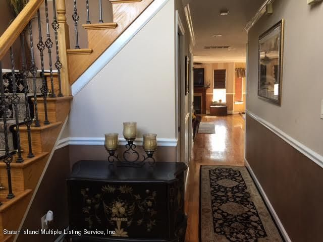 Single Family - Detached 1068 Sinclair Avenue  Staten Island, NY 10309, MLS-1110593-3