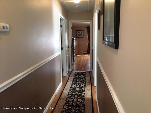 Single Family - Detached 1068 Sinclair Avenue  Staten Island, NY 10309, MLS-1110593-24