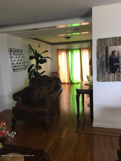 Single Family - Attached 451 Father Capodanno Boulevard  Staten Island, NY 10305, MLS-1110445-6