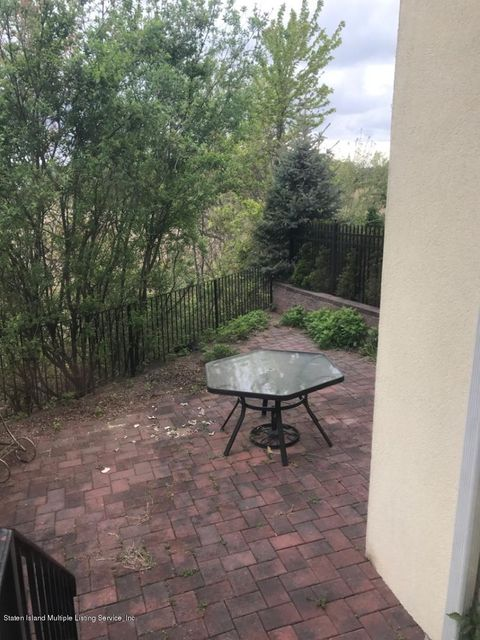 Single Family - Attached 451 Father Capodanno Boulevard  Staten Island, NY 10305, MLS-1110445-13