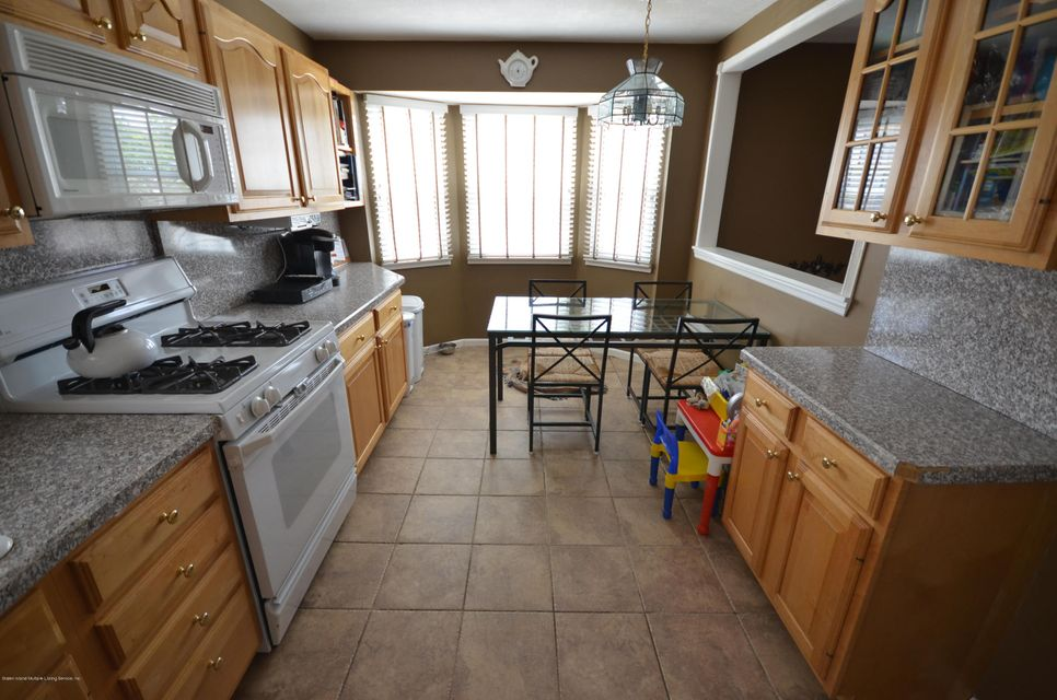 Single Family - Semi-Attached 179 Mcveigh Avenue  Staten Island, NY 10314, MLS-1110454-6