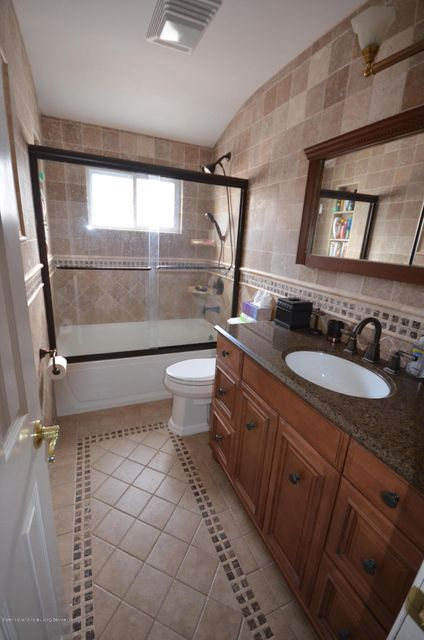 Single Family - Semi-Attached 179 Mcveigh Avenue  Staten Island, NY 10314, MLS-1110454-11