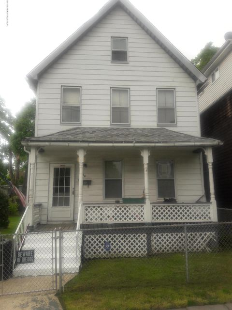 30 Metcalfe Street, Staten Island, NY 10304