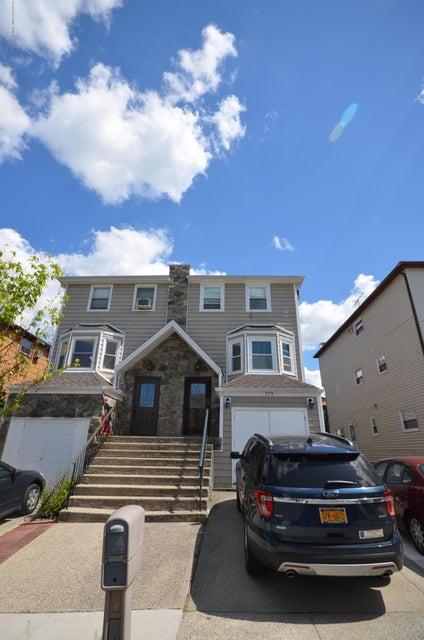 179 Mcveigh Avenue, Staten Island, NY 10314