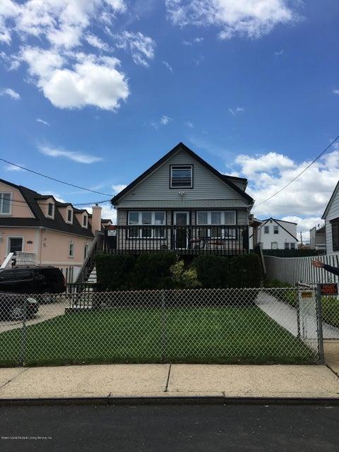 64 Austin Avenue, Staten Island, NY 10305