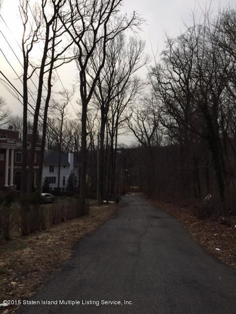 Additional photo for property listing at 69 Whitlock Avenue  Staten Island, New York 10304 United States