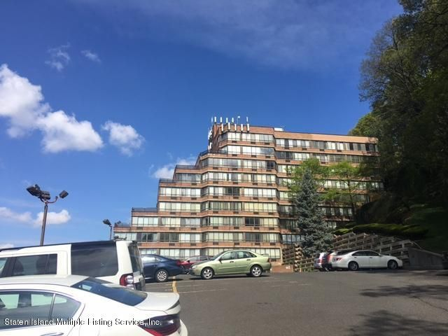 755 Narrows Road #1006a, Staten Island, NY 10304