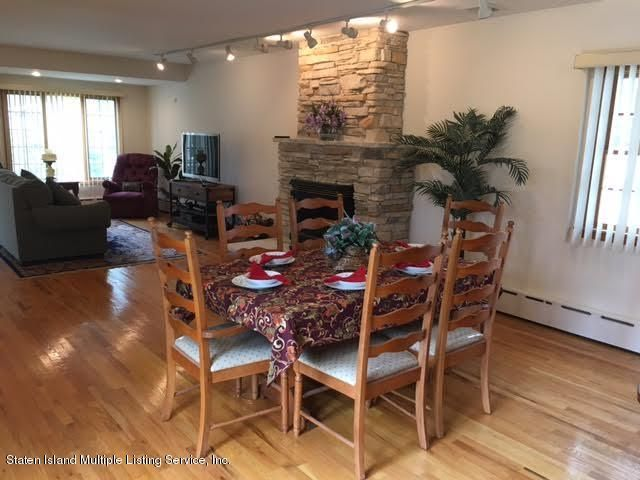 Additional photo for property listing at 15 Geldner Avenue  Staten Island, New York 10306 United States