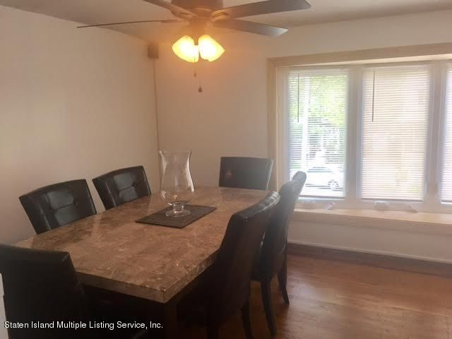 Additional photo for property listing at 34 Luke Court  Staten Island, New York 10306 United States