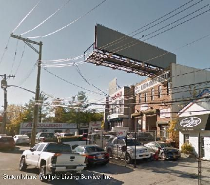 Additional photo for property listing at 227 Veterans Road  Staten Island, New York 10309 United States