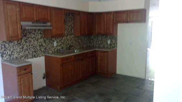 Additional photo for property listing at 160 Alaska Street  Staten Island, New York 10310 United States