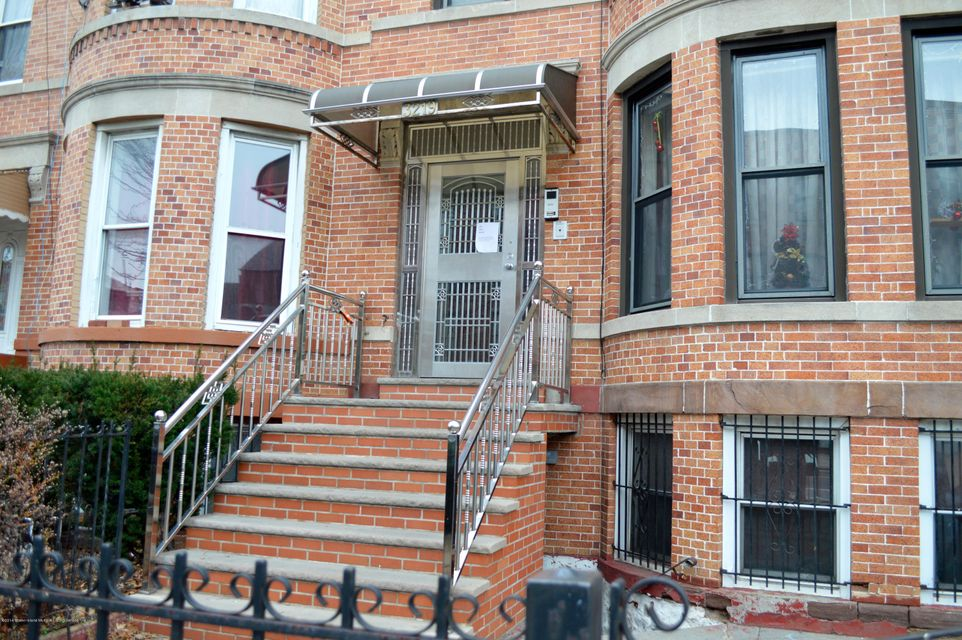 Two Family - Attached 3219 Clarendon Road  Brooklyn, NY 11226, MLS-1110567-2