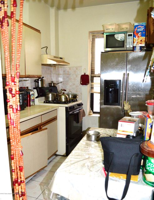 Two Family - Attached 3219 Clarendon Road  Brooklyn, NY 11226, MLS-1110567-9