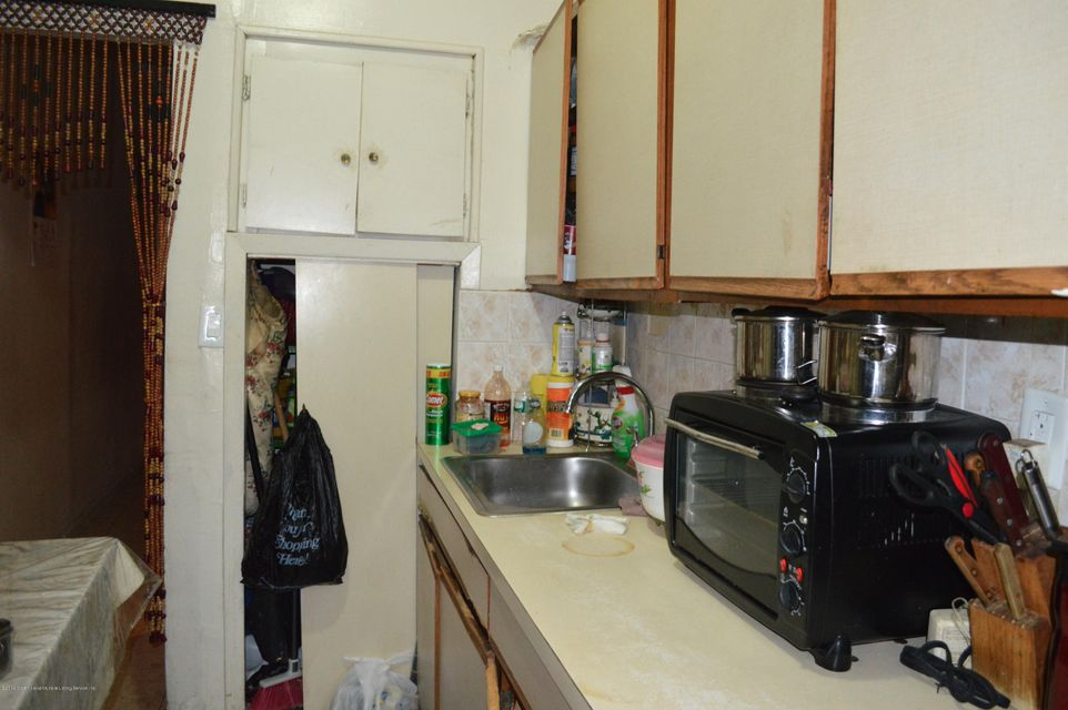 Two Family - Attached 3219 Clarendon Road  Brooklyn, NY 11226, MLS-1110567-11