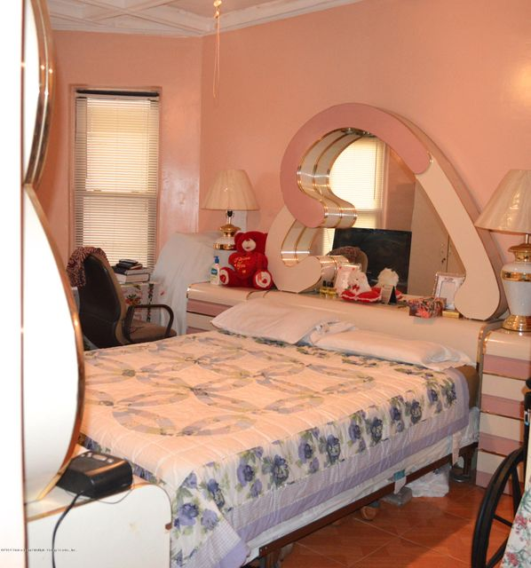 Two Family - Attached 3219 Clarendon Road  Brooklyn, NY 11226, MLS-1110567-12