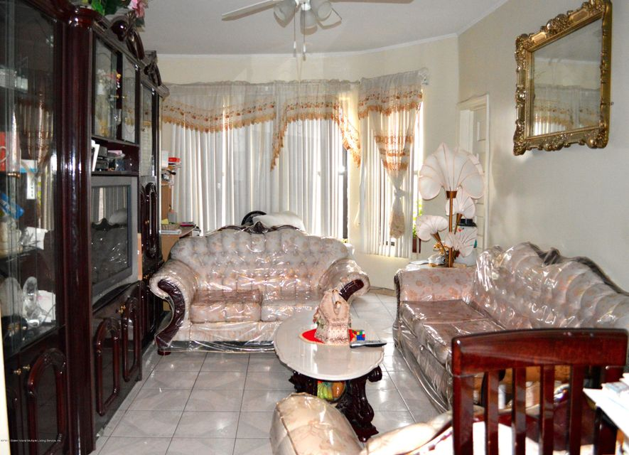 Two Family - Attached 3219 Clarendon Road  Brooklyn, NY 11226, MLS-1110567-14