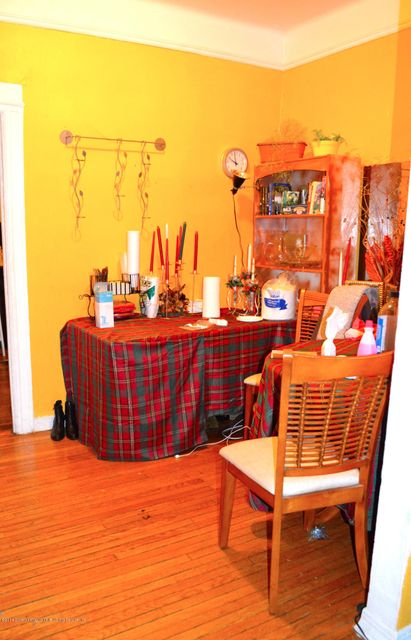 Two Family - Attached 3219 Clarendon Road  Brooklyn, NY 11226, MLS-1110567-19