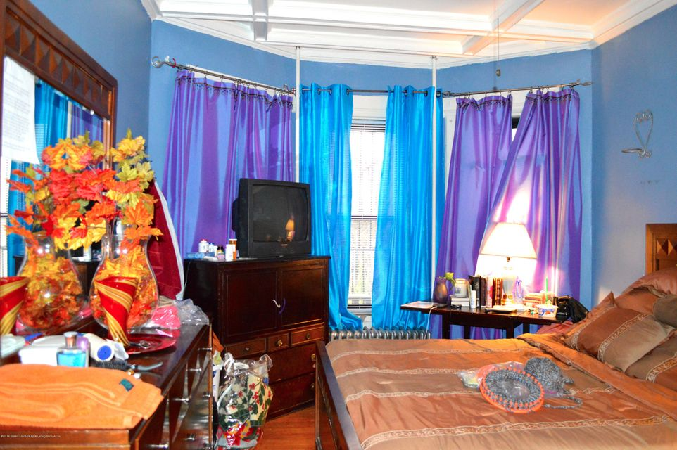 Two Family - Attached 3219 Clarendon Road  Brooklyn, NY 11226, MLS-1110567-20